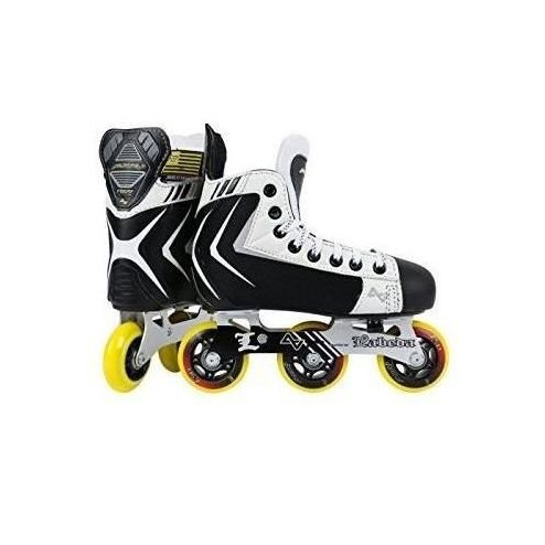 patines hockey ajustable niños