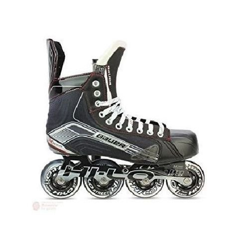 patines hockey bauer vapor
