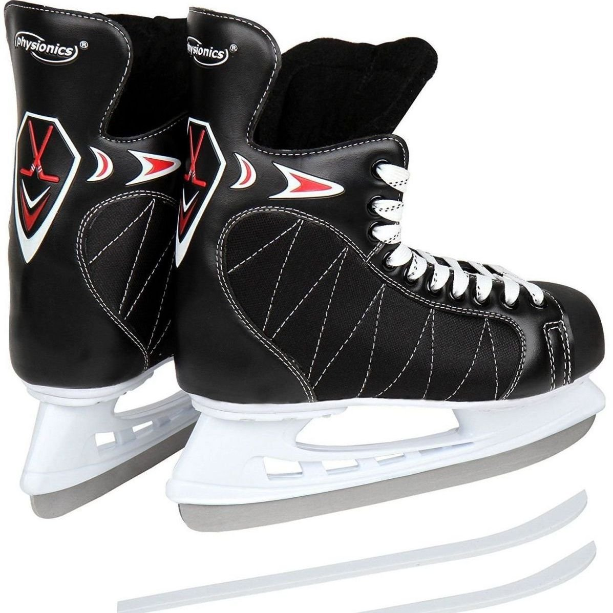 patines hockey hielo physionics