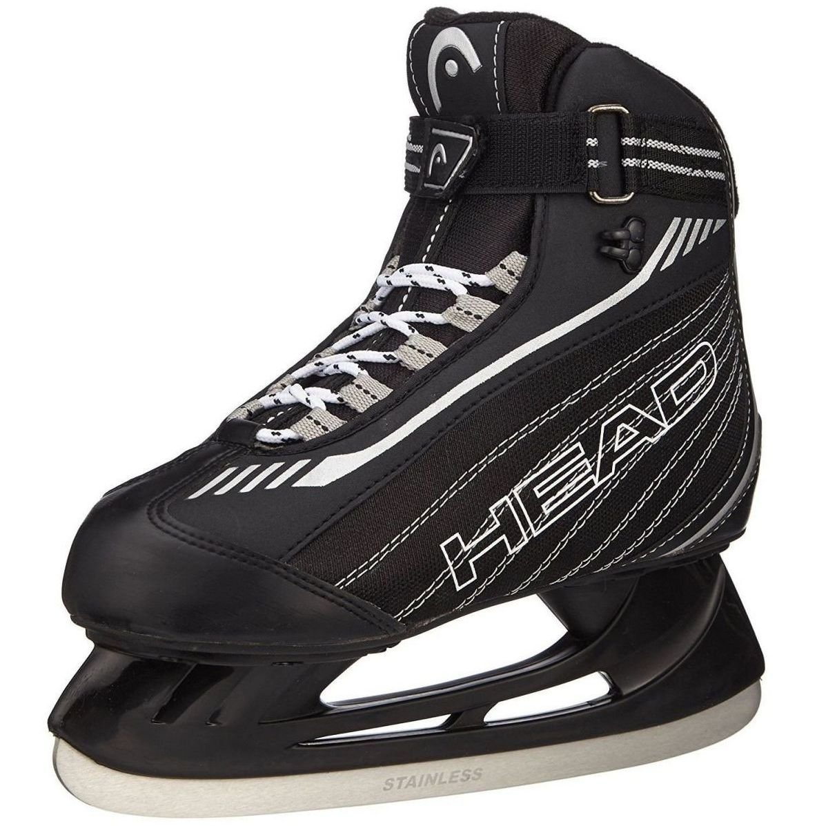 patines hockey sobre hielo head joy