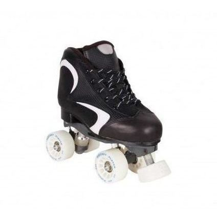 std hornet patines hockey