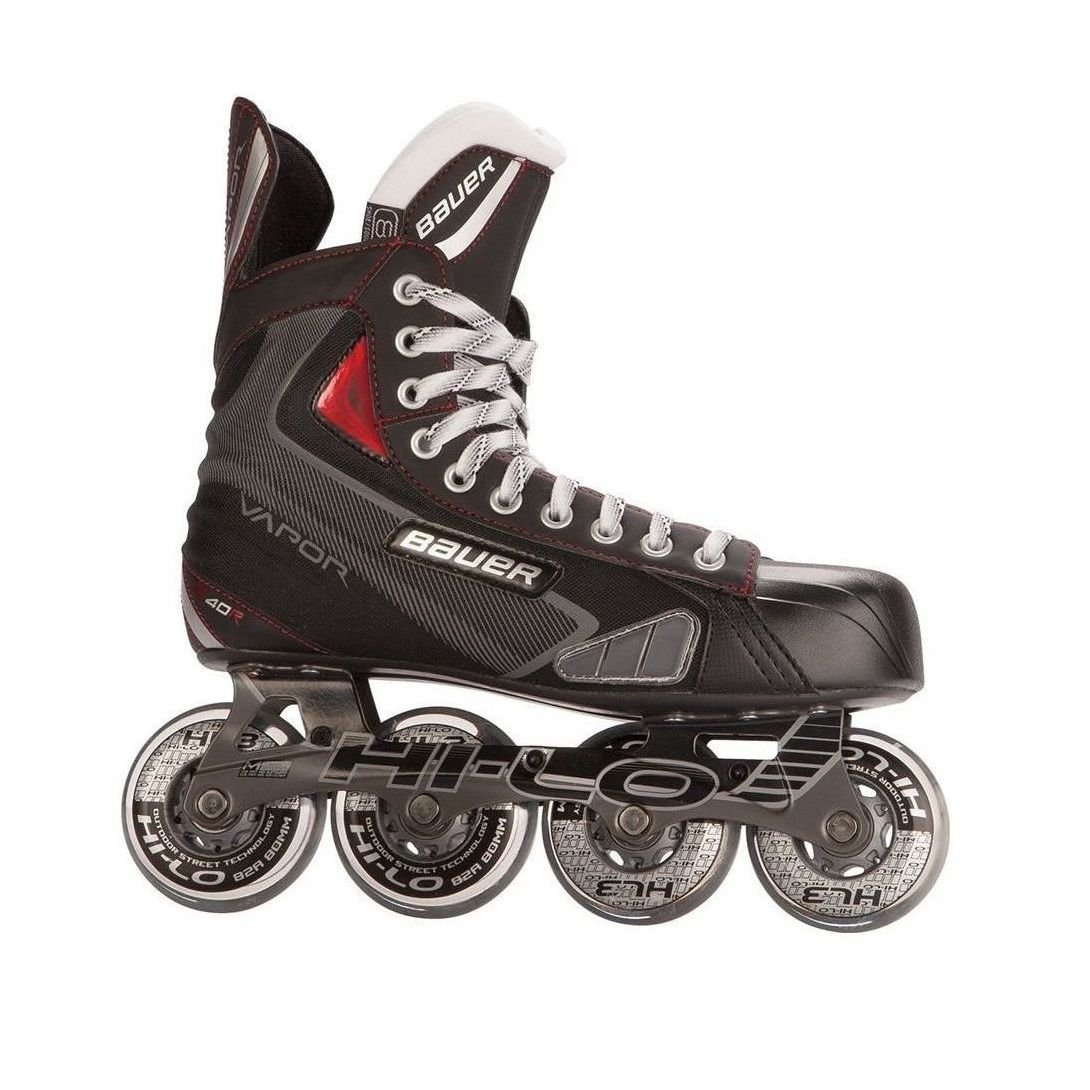 patines hockey vapor rh